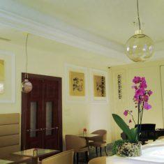 web lounge 03